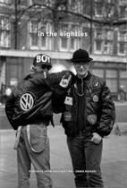 In the Eighties