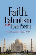 Faith, Patriotism and Love Poems