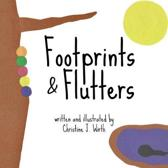 Footprints & Flutters
