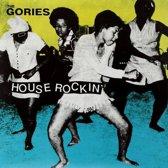 House Rockin'
