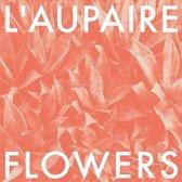 Flowers Ltd.Ed.)