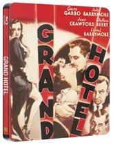 Grand Hotel (Steelbook) (blu-ray) (Import)
