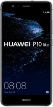 Huawei P10 lite - 32GB - Zwart - 3 GB Ram versie