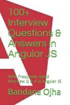 100+ Interview Questions & Answers in Angular Js