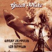 Great Zeppelin (Led Zeppelin Tribut