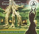 Down Temple Dub