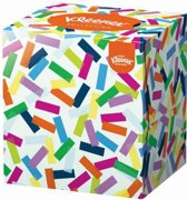 Kleenex Collection - Tissues
