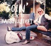 Goin'Back To Mississippi