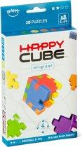 Happy Cube Original - 6 pack