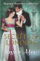 Secrets of London