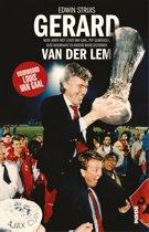 Gerard van der Lem