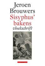 Sisyphus' Bakens