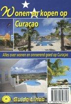 Wonen en kopen in - Wonen en kopen op Curacao