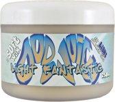 Dodo Juice Light Fantastic soft wax - 250ml