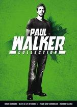Paul Walker Box