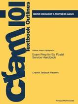 Exam Prep for Eu Postal Service Handbook