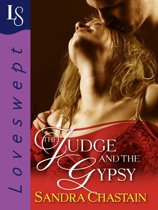 The Judge and the Gypsy