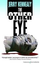 The Other Eye