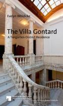 The Villa Gontard