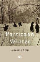 Partizaan Winter