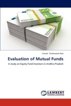 Evaluation of Mutual Funds