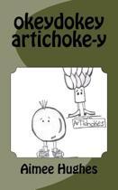 Okeydokey Artichoke-Y