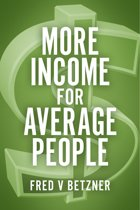 More Income for Average People
