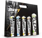 BIKE7 Carepack | Alles in één pack