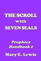 The Scroll With Seven Seals