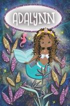 Mermaid Dreams Adalynn