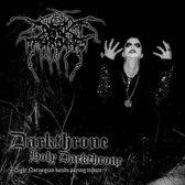 Darkthrone Holy Darkthron