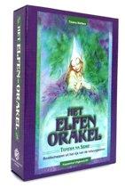 Het Elfen-Orakel set