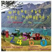 Where are the numbers ?