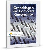 Grondslagen van de corporate governance