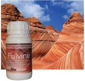 BioQuant, Fulvine 250ml