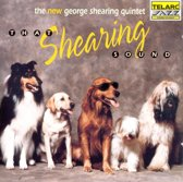 Once Again: That Shearing Sound