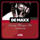 De Maxx - Long Player 10