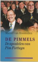 De Pimmels