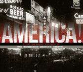 America! Vol.2 Gershwin