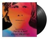 Rock N Roll Consciousness (Ltd.Del.