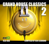 Various - Grand House Classics 2