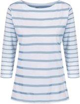 Regatta Parris Outdoorshirt - Dames - Wit