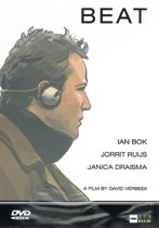 Beat (dvd)