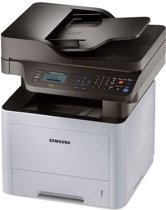 Samsung ProXpress M3370FD - All-in-One Laserprinter
