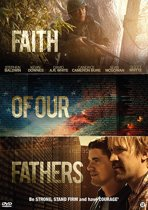 Faith Of Our Fathers (dvd)