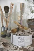 Effect primer white Jeanne d'arc living vintage paint