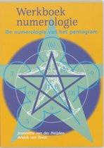 Werkboek numerologie