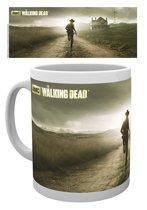 Merchandisehouse.nl The Walking Dead Mok