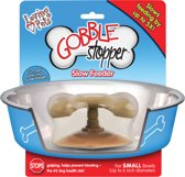 Loving Pets - Small Gobble Stopper (Slow Feeder)