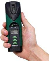 Exact Eco-Check fotometer